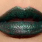 Urban Decay Hawkeye Vice Lipstick