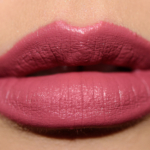 Urban Decay Hideaway Vice Lipstick