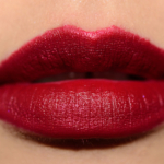 Urban Decay Love Drunk Vice Lipstick