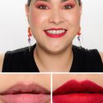 Urban Decay Rapid Vice Liquid Lipstick