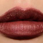 Urban Decay Shadowheart Vice Liquid Lipstick