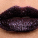 Urban Decay Vanity Vice Liquid Lipstick