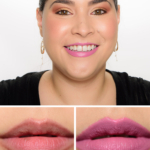 Urban Decay Violate Vice Lipstick