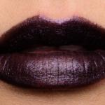 Urban Decay Voodoo Vice Lipstick