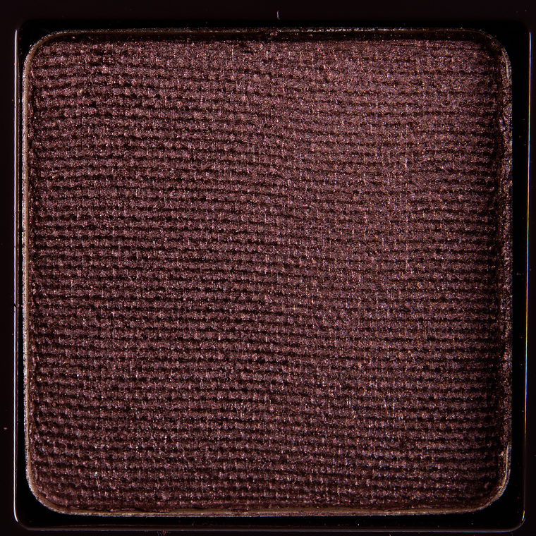 Viseart Carrousel Eyeshadow