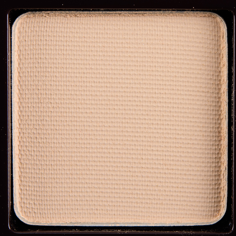 Viseart Honoree Eyeshadow