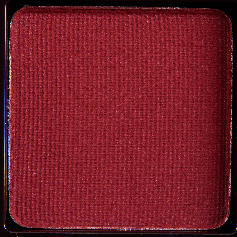 Viseart Louvre Eyeshadow