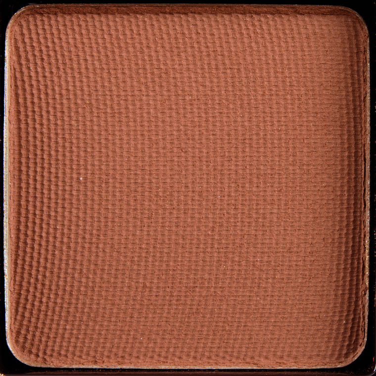 Viseart Montaigne (Golden Hour) Eyeshadow