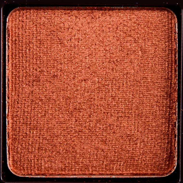 Viseart Palais Eyeshadow