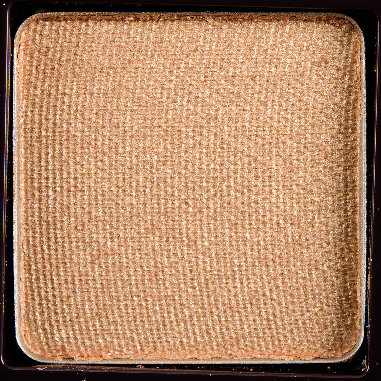 Viseart Rivoli Eyeshadow