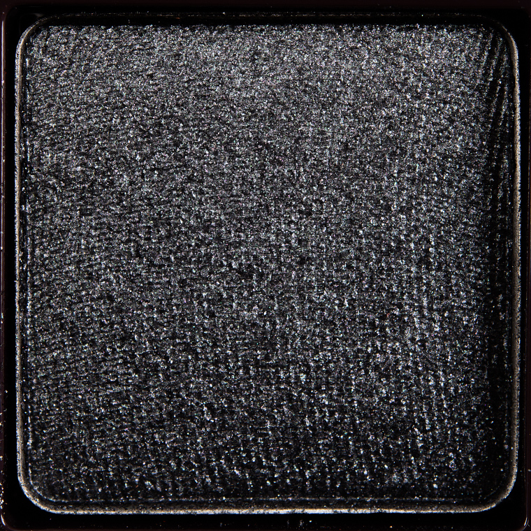 Viseart Royal Eyeshadow