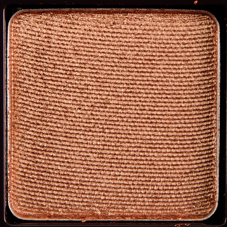 Viseart Seine Eyeshadow