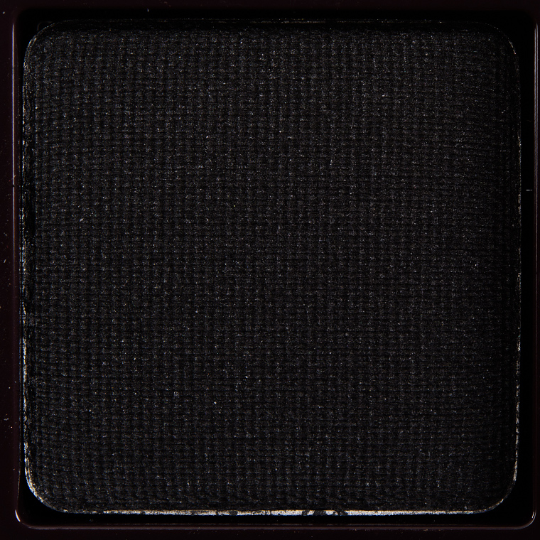 Viseart Tuileries Eyeshadow