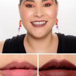 Anastasia Bittersweet Liquid Lipstick