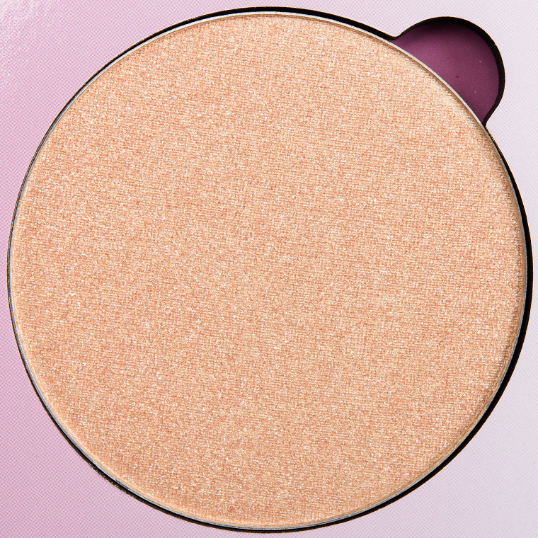 Anastasia Butterscotch Highlight Powder