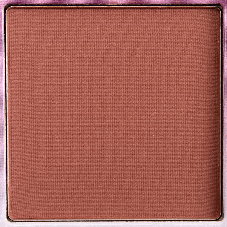 Anastasia Chocolate Blush