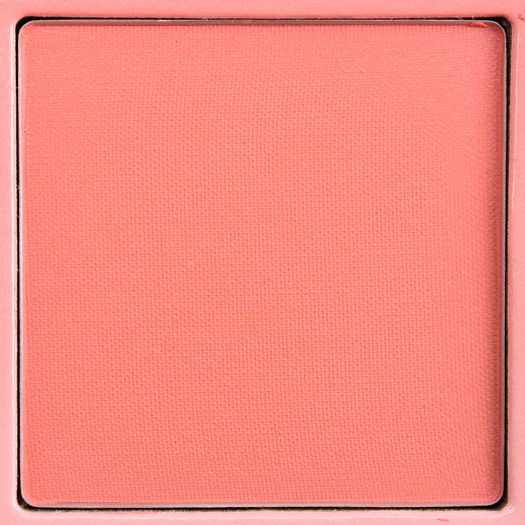 Anastasia Coastline Blush