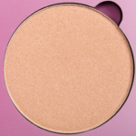 Anastasia Gumdrop Highlight Powder