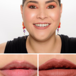 Anastasia Hudson Liquid Lipstick