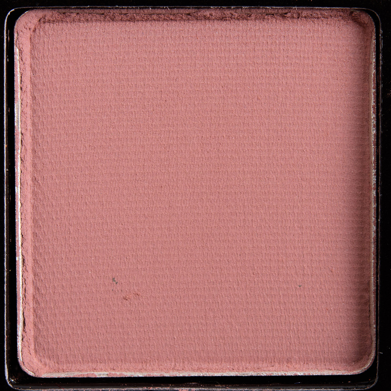 Anastasia Lure Eyeshadow