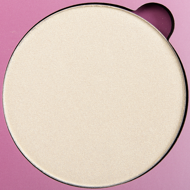 Anastasia Marshmallow Highlight Powder