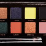 Anastasia Prism Eyeshadow Palette