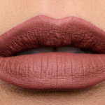 Anastasia Rock Sand Liquid Lipstick