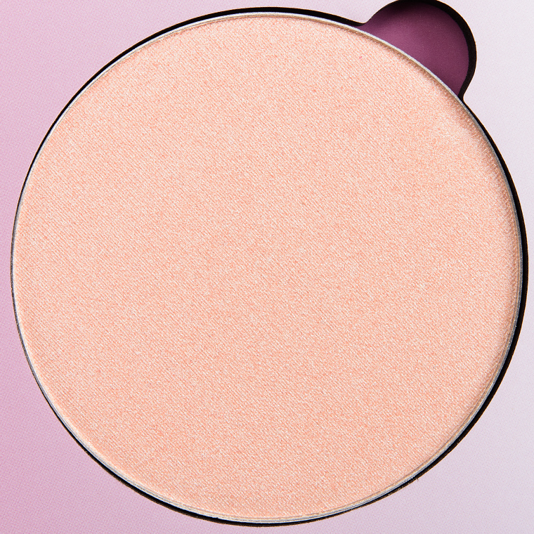 Anastasia Starburst Highlight Powder