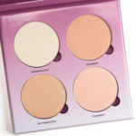 Anastasia Sugar Glow Kit