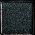 Glitzy Green Look - Product Image
