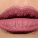 Anastasia Trouble Liquid Lipstick