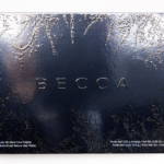 Becca Apres Ski Glow Glow Face Palette
