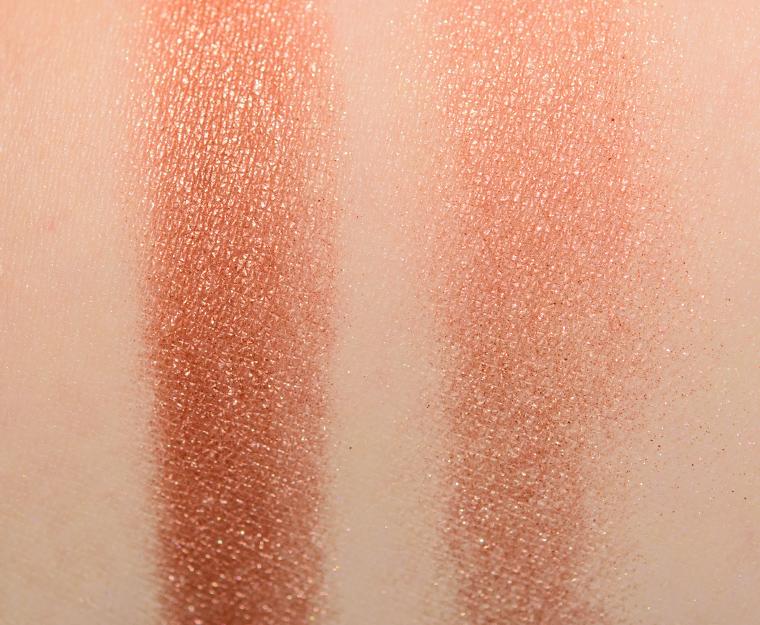 Apres Ski Glow Face Palette by BECCA #8