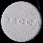 Becca Icicle Shimmering Skin Perfector Pressed