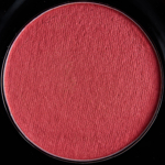 Becca Winter Berry Mineral Blush