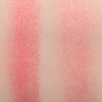 Mineral Blush by ULTA Beauty #14