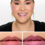 Bite Beauty Blush Pearl Crème Lip Gloss