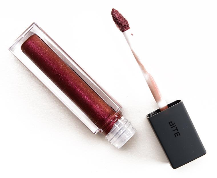 Bite Beauty Cherry Pearl Crème Lip Gloss