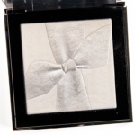 Burberry Silver Shimmer Illuminating Powder