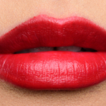 Chanel No. 01 Rouge Allure Luminous Intense Lip Colour