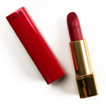 Chanel No. 03 Rouge Allure Velvet
