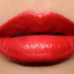 Chanel No. 04 Rouge Allure Luminous Intense Lip Colour