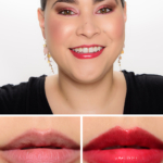 Chanel Romance (784) Rouge Coco Gloss