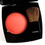 Chanel So Close (380) Joues Contraste Blush