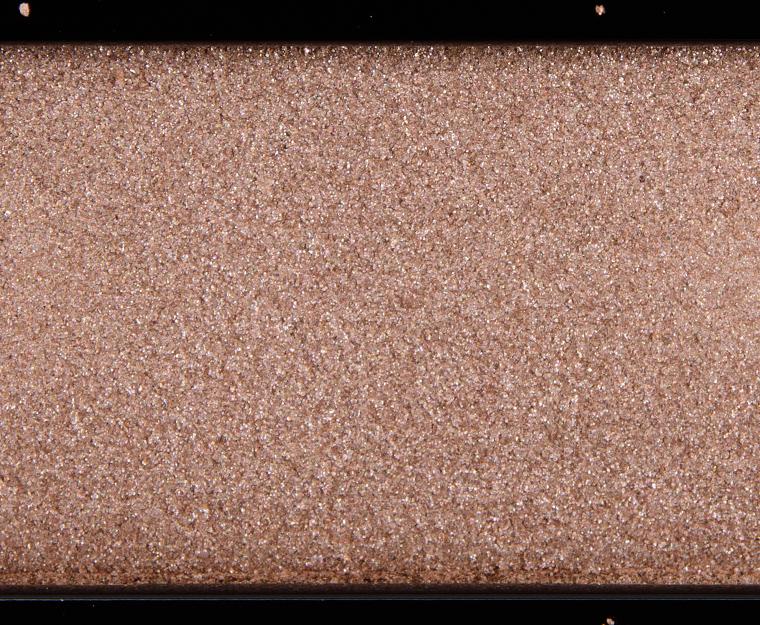 Chanel Trait de Caractere #1 Eyeshadow