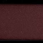 Chanel Trait de Caractere #3 Eyeshadow