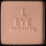 Charlotte Tilbury Smokey Eye Beauty (Brighten) Eyeshadow