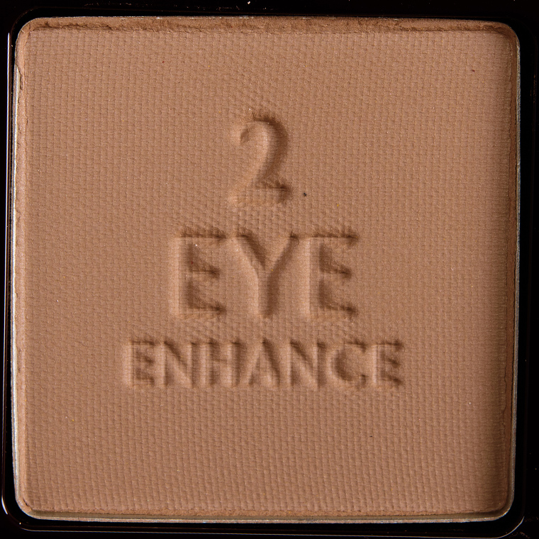 Charlotte Tilbury Smokey Eye Beauty (Enhance) Eyeshadow