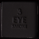 Charlotte Tilbury Smokey Eye Beauty (Smoke) Eyeshadow