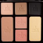Charlotte Tilbury Smokey Eye Beauty Instant Look in a Palette